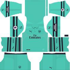 Dream League Soccer Real Madrid Kits 2018-2019 URL 512x512 ... adf65fba7