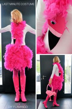 For all those who have decided not yet a carnival costume. Here's the guide to the ultimate, coo Carnival Dress, Diy Carnival, Carnival Food, Carnival Makeup, Carnival Costumes, Diy Costumes, Costumes For Women, Halloween Costumes, Best Callus Remover