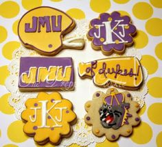 Diwali Essay In English One Preppy Cookie Jmu Dukes Wedding Cookies Yummy Treats Delicious  Desserts Sweet Treats Informative Synthesis Essay also Example Of An Essay Paper  Best Jmu Images  James Madison University Duke Peacocks Thesis For Essay