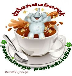 Tea Cups, Tableware, Coffee, Blog, Good Morning Funny, Kaffee, Dinnerware, Dishes, Teacup