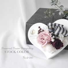stockcolor powered by BASE Scented Sachets, Scented Wax, Candels, Lotion Bars, How To Preserve Flowers, Candle Making, Diy Art, Diy And Crafts, Decoupage