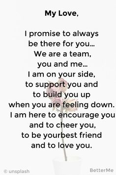 28 Best Romantic Quotes That Express Your Love (With Images) - LittleNivi. 28 Best Romantic Quotes That Express Your Love (With Images) - LittleNivi. Cute Love Quotes, Soulmate Love Quotes, Now Quotes, Love Quotes For Her, Love Yourself Quotes, True Quotes, I Love You Quotes For Him Boyfriend, Love You Quotes For Him Husband, Cute Poems For Her