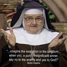 Catholic Love