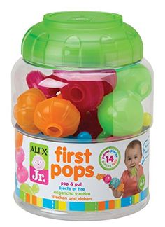 ALEX Toys ALEX Jr. First Pops ALEX Toys http://www.amazon.com/dp/B001UK4YOC/ref=cm_sw_r_pi_dp_0HxKvb0JZ2PYM