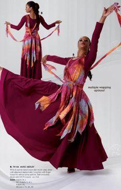 warrior bride prophetic dance wear - Google zoeken Efod De Danza 799cd328860c