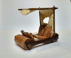 9a9b61d74e4b5da72fb9f76319428597--lathe-projects-wood-turning.jpg (736×601)