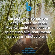 #bluefacts #fakten #zitate #spruch #quote