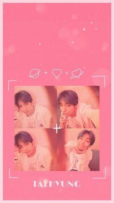 Bts Taehyung, Bts Bangtan Boy, Bts Jungkook, Bts Wallpapers, Shared Folder, Bts Lockscreen, Bts Members, Bts Photo, Bts Pictures