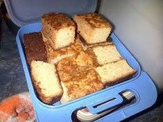 Picture South African Dishes, South African Recipes, Rusk Recipe, Crispy Cheddar Chicken, Bread Recipes, Cooking Recipes, Milk Tart, All Bran, Tea Cookies