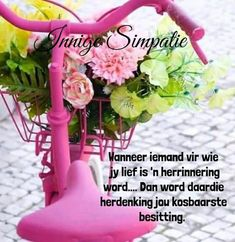 Birthday Prayer, Afrikaanse Quotes, Condolences, Love Notes, Grief, Me Quotes, Prayers, Inspired, Words