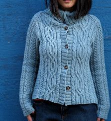 Ravelry: Hello Winter pattern by yellowcosmo
