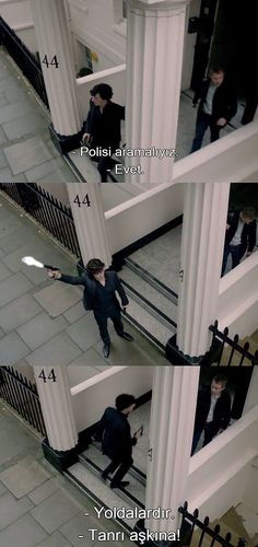 Sherlock Dizisinin Akıl Dolu Sahnelerinden Seçilmiş 22 Harika Replik This is what they call practical intelligence Pratik Sherlock Holmes, Poster Sherlock, Sherlock Series, John Watson, Charles Bukowski, Comedy Zone, Movie Lines, Son Luna, Belly Laughs