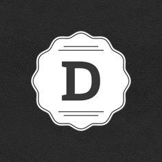 Community Action Hero David Yorka's website, powered by Workfolio