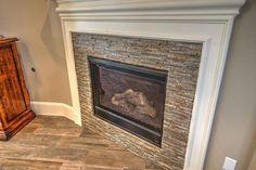 Family Den, Home Decor, Fire Places, Rocks, Decoration Home, Room Decor, Interior Design, Home Interiors, Interior Decorating