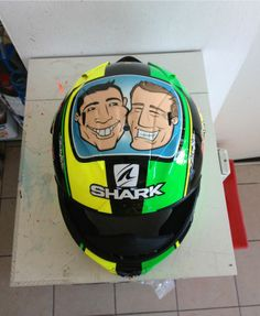 Marquez helmet world Champion | Helmets | Pinterest | Helmets, Motogp and Marc marquez