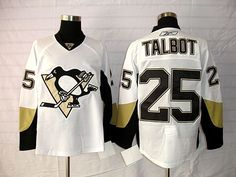 ... Pittsburgh Penguins 29 Marc-Andre FLEURY 2011 Winter Classic Jersey  Pittsburgh Penguins Jerseys Pinterest Nhl Pittsburgh Penguins 25 Maxime  Talbot ... 45419ac1e