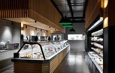 A new wave of artisanal butcher's stores is challenging the industry's traditional style with designer spaces catering for both the aesthetically and carnivorously inclined. Stephanie Madison reports.