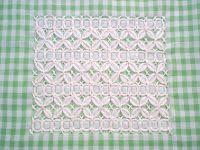 chicken scratch patterns | Creative Meanderings: March 2007