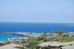 Ridge at Kapalua Vacation Rental - VRBO 344912 - 2 BR Kapalua Villa in HI, Maui's Finest Luxury Gold Villa 180* Views