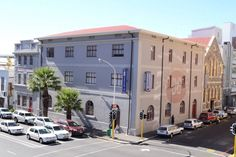 In the Nationalist government proclaimed District Six, a mixed-race suburb famous for its jazz scene and colorful nightlife, a whites-only South African Wine, Kruger National Park, Honeymoons, Cape Town, Night Life, Safari, Street View, Museum, Mansions