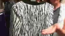 Trims, Trims, Trims! - Silhouette Patterns on Blip