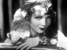 Cleopatra 1934 - classic-movies Wallpaper