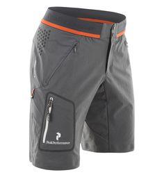 Peak Performance, Damen Black Light Softshell Hose, the orange is cool Sporty Outfits, Modern Outfits, Cool Outfits, Mens Tactical Pants, Tactical Clothing, Peak Performance Ski, Mode Polo, Look Fashion, Mens Fashion