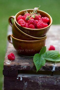one of my favorite summer fruits!!