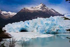 Perito Moreno Patagonia Argentina [OC] 4608x3072 SexyRambo http://ift.tt/2ospMgJ April 19 2017 at 10:33AMon reddit.com/r/ EarthPorn