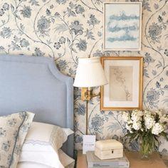 Country Home Interior Coastal Bedrooms, Guest Bedrooms, Luxurious Bedrooms, Coastal Living, Southern Living, Home Bedroom, Bedroom Decor, Beach Bedding Sets, Home Interior
