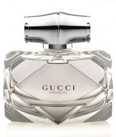 Gucci Bamboo http://iscentyouaday.com/2015/09/22/gucci-bamboo-andrest/