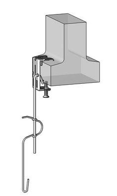 1000 id es sur moules en b ton sur pinterest bricolage. Black Bedroom Furniture Sets. Home Design Ideas