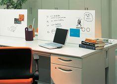 ホワイトボードデスク - Google Search Wood Office Desk, Interior, Google, Home Decor, Decoration Home, Wood Desk, Room Decor, Design Interiors, Interiors