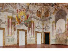 Wohnung | Florence, Toskana, Italien | domaza.li - ID 2047711