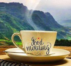 Good Morning Gift, Funny Good Morning Messages, Good Morning Sister, Good Morning Thursday, Good Morning Coffee, Morning Wish, Coffee Break, Photos Of Good Night, Good Morning Photos