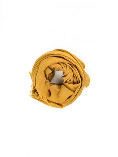 89 meilleures images du tableau Écharpes en soie   Silk, Silk ... 35166b2b097