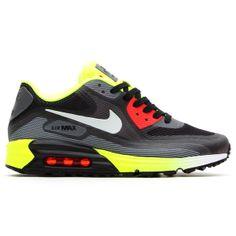 nike shox avec des paillettes swoosh - 1000+ images about Zapatos on Pinterest | Nike Air Max 90s, Nike ...