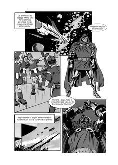 (TCC) Quadrinhos Nacionais: Uma Perspectiva Estrangeira (UNIVAP), arte/texto de Carlos Campos Pg08