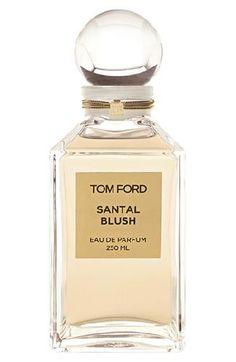 Tom Ford perfume   More here: http://mylusciouslife.com/wishlist-luscious-perfumes/