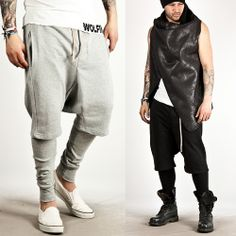 MENS APPAREL - New and Stylish - Mens Fashion - Mens Clothing - NewStylish