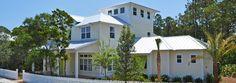 Beautiful Custom Coastal Homes with luxury lifestyle... Jacksonville, FL