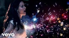 Katy Perry - Firework (Official) My stroke anthem