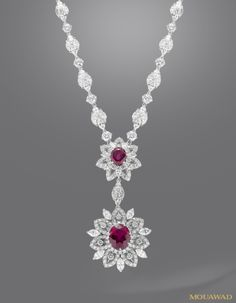 How to Find Pure Ruby ... mouawad-diamond-ruby-necklace-apr23 └▶ └▶ http://www.pouted.com/?p=39769