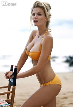 brooklyn decker the-sexy-the-sensuous