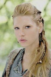 Angela nackt Rollo The BEST