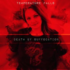 An ever-evolving groove – Out now: Death By Suffocation by Temperature Falls, new track and accompanying video, from 3rd Album, Nobody to Believe in Anymore. Read more on #NovaMusicblog #DeathBySuffocation #TemperatureFalls #newmusic #artwork #musicblog #engagement Trip Hop, Album Releases, News Track, Spotify Playlist, Heart And Mind, Latest Video, New Music, Read More, Death