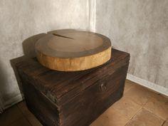 Чайная проливная доска, для установки на чайный стол. Chaban diy чабань diy
