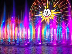 Pure Disney Mickey Magic