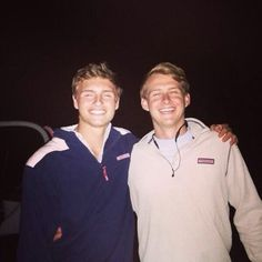 Preppy boys >>>> Who's that cutie on the left? Southern Men, Preppy Southern, Southern Shirt, Southern Marsh, Southern Tide, Preppy Men, Preppy Style, Preppy College Style, Prep Boys