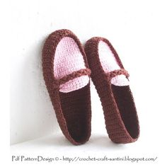 Looking for your next project? You're going to love Loafer Slippers by designer SOPHIE AND ME.